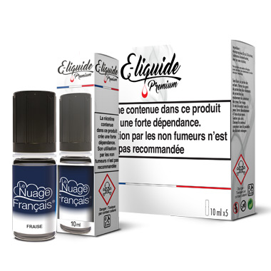 marketing e-liquide hips