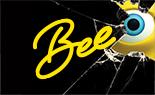 fabricant grossiste e-liquide Bee