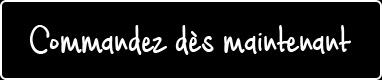commande e-liquide Louis Bertignac