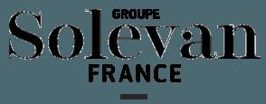Solevan France
