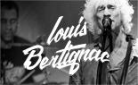 fabricant grossiste e-liquide Louis Bertignac