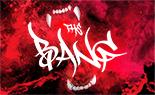 the_bang