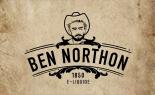 fabricant grossiste e-liquide Ben Norton