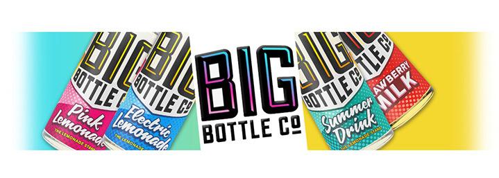 banniere-bigbottle