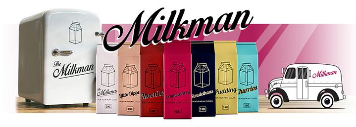banniere-milkman