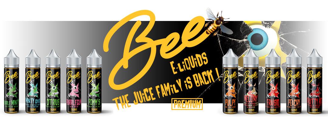 banniere-bee