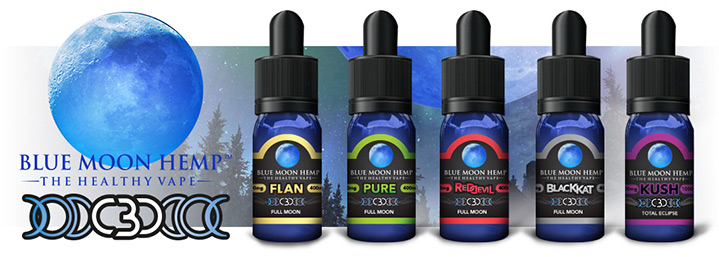 bluemoon CBD