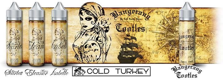 banniere-coldturkey_v2