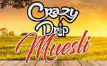 btn-crazy-muesli